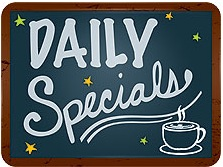 daily_specials