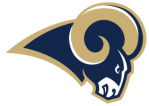 281px-St_Louis_Rams_logo.svg