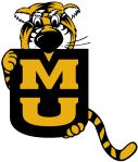 7410_missouri_tigers-mascot-1986
