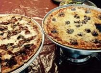 PizzaPic1