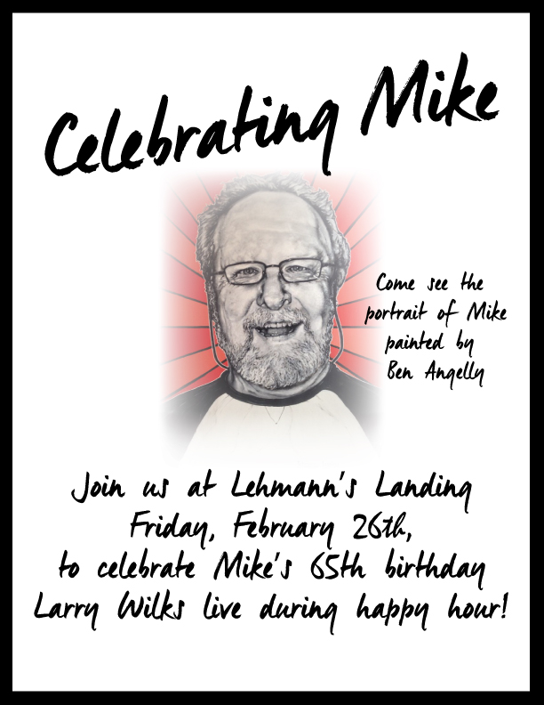 celebrating-mike