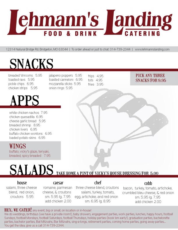 menu-rework-pg-1