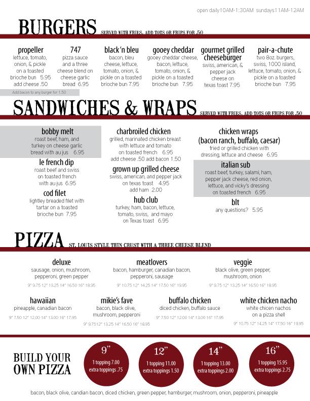 menu-rework-pg-2_2