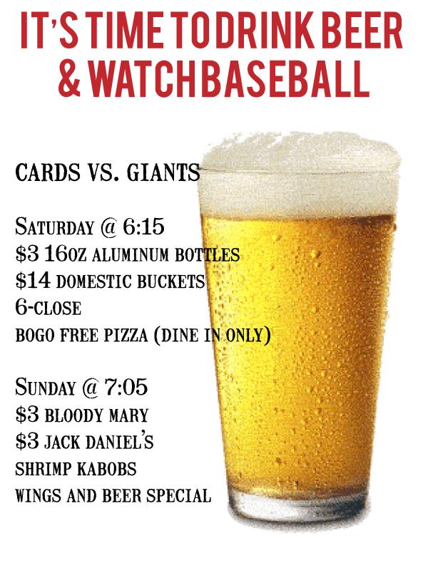 beer-and-baseball