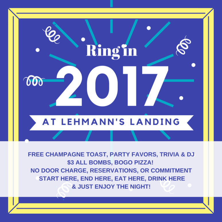new-years-eve-st-louis-at-lehmanns